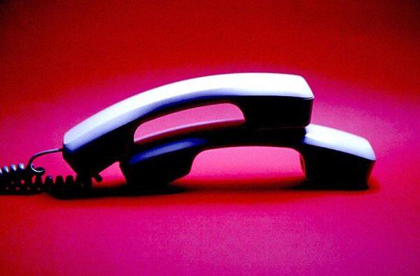 Sesso al cellulare a bassissimo costo
